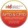 ATD_CI APTD & CPTD Recertification Preap