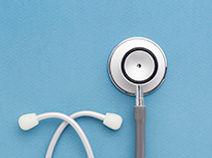 פיתוח מקצועי של נציגים רפואיים
