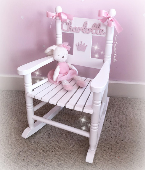 with decor about gallery simple childs uk remodel child home fancy rocking chair ideas