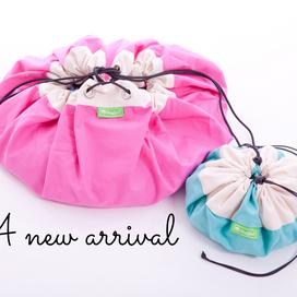 Congratulations, it's a ... Stuffel Mini!