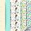 Thumbnail: Kit Digital Jardim