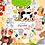 Thumbnail: Kit Digital - Fazendinha