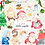 Thumbnail: Kit Digital - Natal Completo