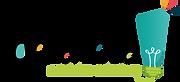 logotipo_ideiateca.png