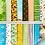 Thumbnail: Kit Digital - O Rei da selva