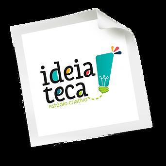 ideiateca2.png
