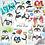 Thumbnail: Kit Digital - Amor de Pai