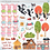 Thumbnail: Kit Digital - Três Porquinhas