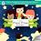 Thumbnail: Kit Digital Pequeno Príncipe