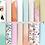 Thumbnail: Kit Digital Amor e ternura
