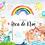 Thumbnail: Kit Digital - Arca de Noé