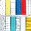 Thumbnail: Papéis Digitais - Volta às aulas Meninos