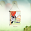 Thumbnail: Kit Digital - Três Porquinhos