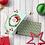 Thumbnail: Kit Digital Natal
