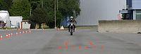 hero-motorradkurse-sht1.jpg
