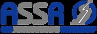 assr-logo.png