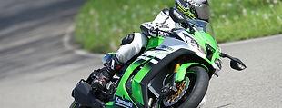 hero-motorradkurse-adr3.jpg