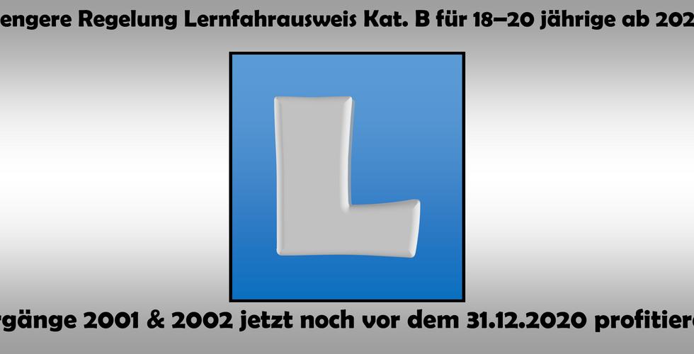 DRIVEMOTION Fahrschule Biel / Bienne Fahrausweis jetzt profitieren
