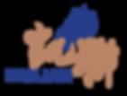 kailian logo PNG.png