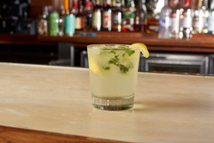 Sloan's Bar and Grill Drink.jpg