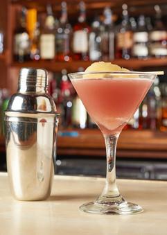 martini-collage.jpg