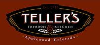 Tellers-TShirt-3ColorFPO.jpg