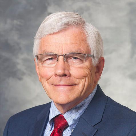 David DeMets (Madison, USA)