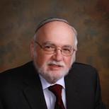 Meir Shinnar (FDA, USA)