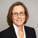 Beth Davison (Momentum Research, USA)