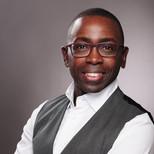 Richard Nkulikiyinka (Bayer, GER)
