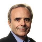 Michel Azizi (Paris, FRA)