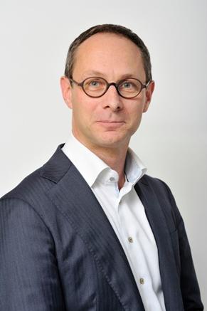 Peter Mol (EMA, NED)