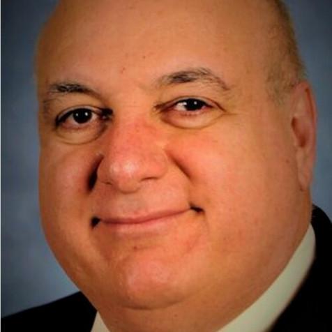 George Bakris (Chicago, USA)