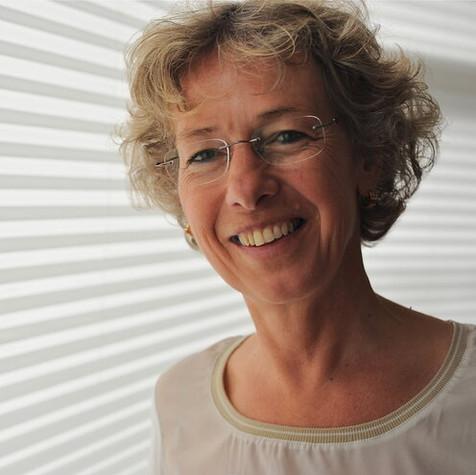 Marietta Verbakel (Nijmegen, NED)