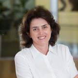 Meg Jardine (Sydney, AUS)