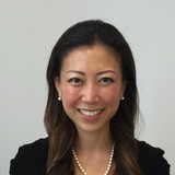 Carolyn Lam (Singapore, SIN)