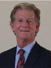 Chuck Simonton, (Abiomed, USA)