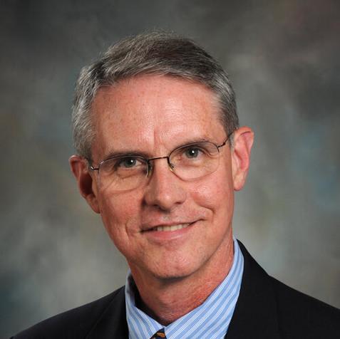 George Van Hare (FDA, USA)