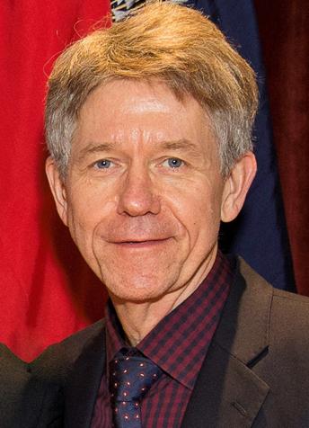 Preston Dunnmon (FDA, USA)