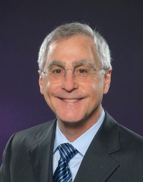 Robert Golub (JAMA, Washington, USA)