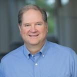 Dan Schaber (Medtronic, USA)