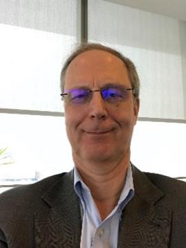 Tom Thuren (Novartis, USA)