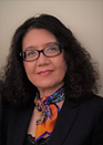 Cathy Chen (Daiichi Sankyo, USA)