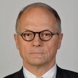 Pieter Muntendam (G3Pharmaceuticals, USA)