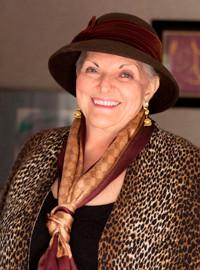 Cynthia Chauhan (Wichita, USA).jpg