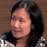 Jianying Hu (IBM, USA)