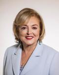Adriane Berg (Kinexum,USA)