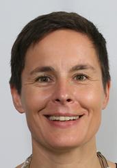 Gemma Figtree (Sydney, AUS)