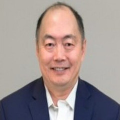 Fred Yang (KBP Biosciences, USA)