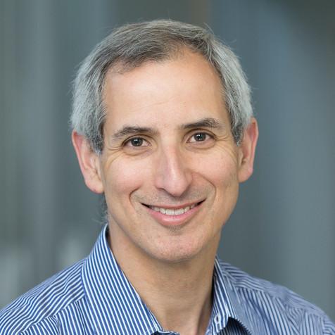Rob Kowal (Medtronic, USA)